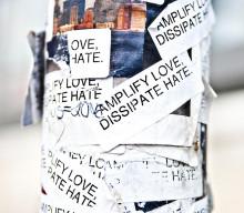 Amplify Love